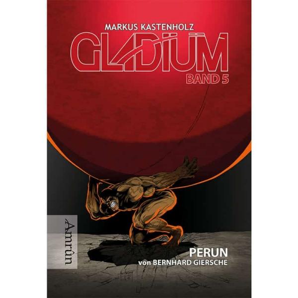 Gladium5Shop