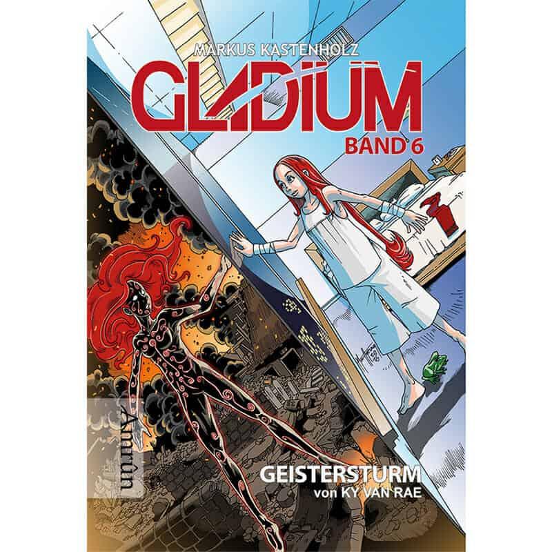Gladium6Shop