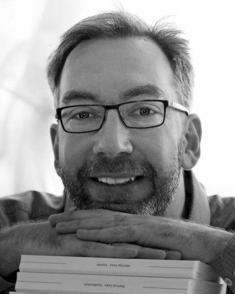 Matthias Falke Autor