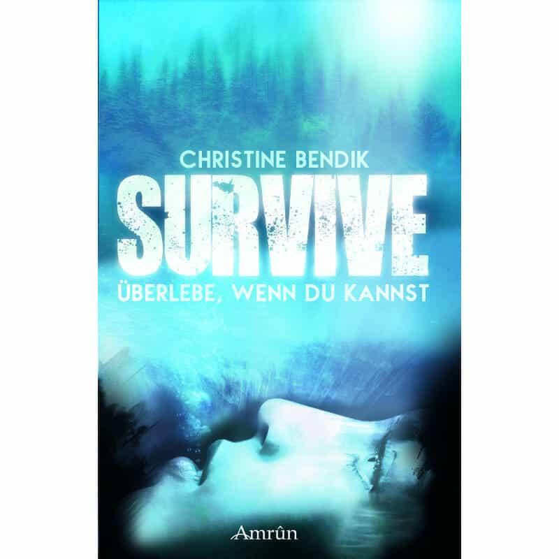 SurviveShop