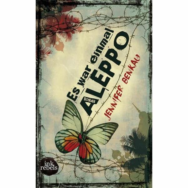 aleppo_shop