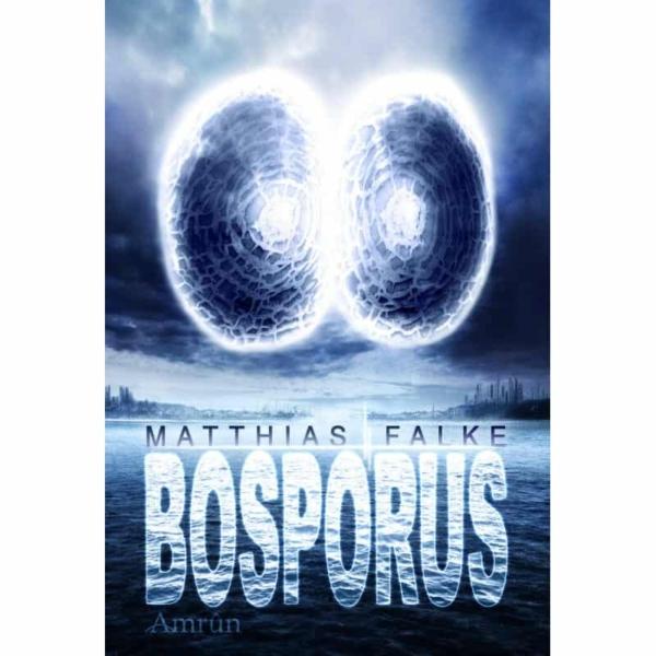 bosporus_shop