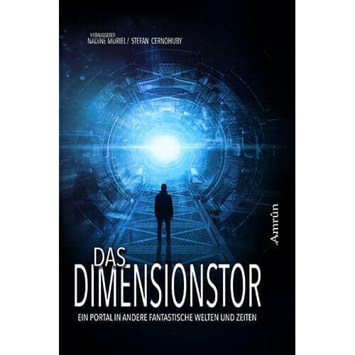 dimensionsportal