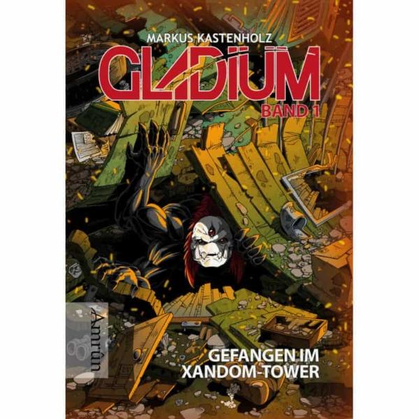 gladium1shop
