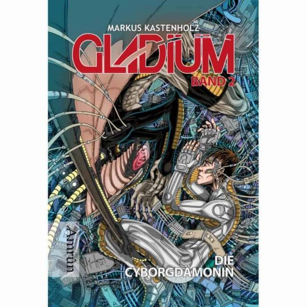 gladium2shop