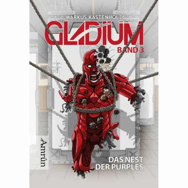 gladium3_shop