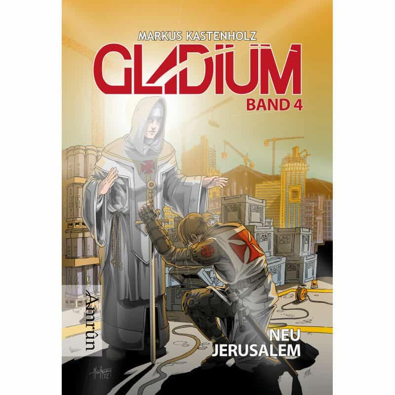 gladium4