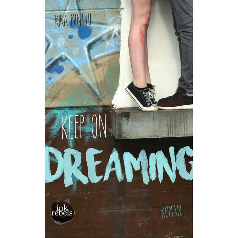 keepondreaming