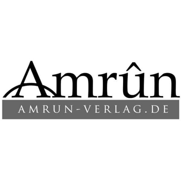 logo fuer shop