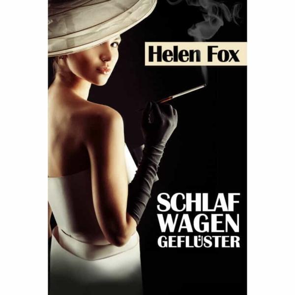schlafwagen_shop
