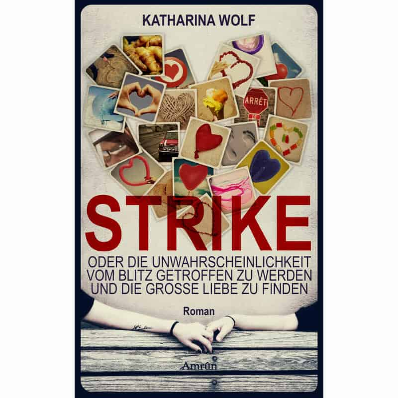 strike_shop